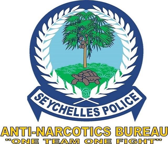 Une ressortissante kenyane arrêtée à l'aéroport des Seychelles avec de la cocaïne