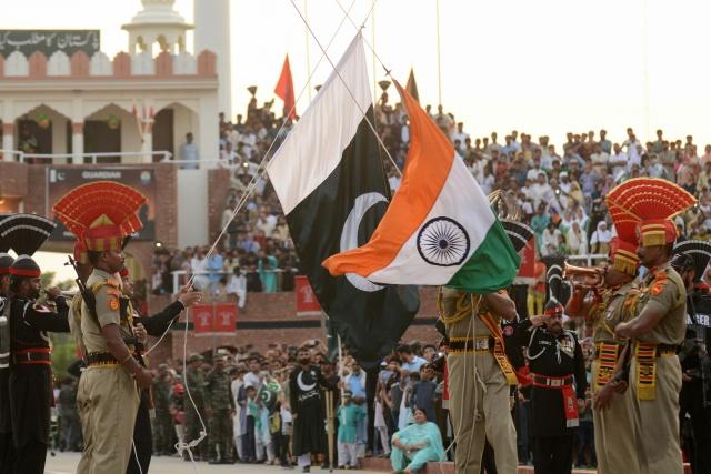 UN Security Council to discuss Kashmir behind closed doors: diplomats