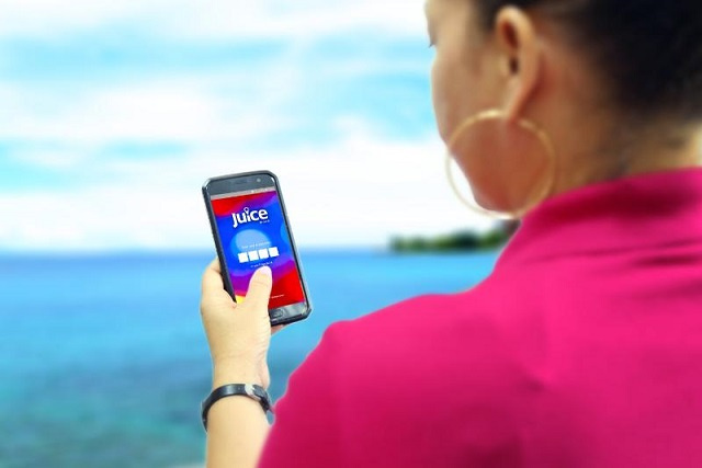 Banking by app: Mauritius Bank offers customers in Seychelles mobile phone transactions