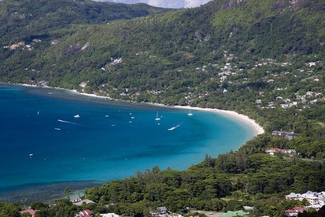 Les Seychelles examinent le cadre des transactions immobilières dans le but de prévenir les ventes suspectes