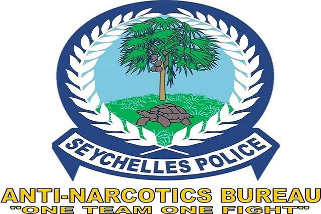 Deux Seychellois arrêtés au Brésil pour possession de cocaïne