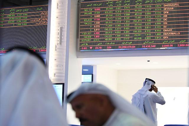 Attaque contre l'Arabie saoudite: le pétrole s'affole, les tensions diplomatiques montent
