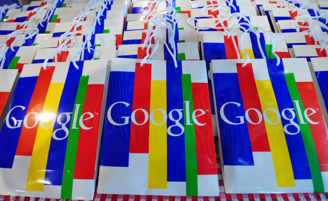 Google wins EU fight against worldwide 'right to be forgotten'