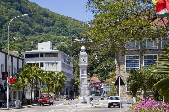 Les Seychelles accueillent les maires de l'océan Indien pour leur assemblée générale annuelle