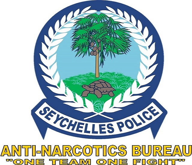 Seychelles' Anti-Narcotics Bureau concerned by amount of heroin, cocaine, ecstasy trafficked in region