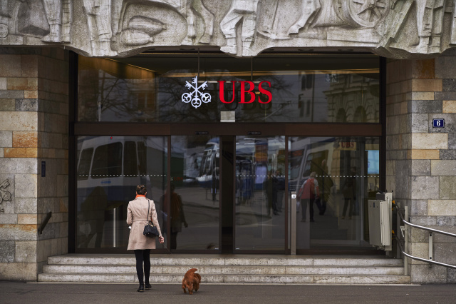 EU removes Switzerland, UAE from tax-haven list