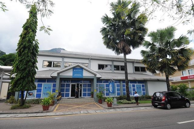 Acquisition majeure: un groupe d'entrepreneurs seychellois rachète Cable & Wireless Seychelles