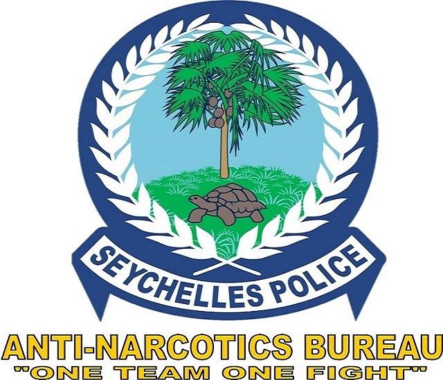Un Tanzanien arrêté à l'aéroport des Seychelles en possession de cocaïne