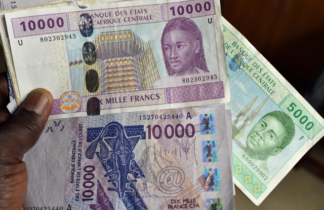 Many pitfalls in reform of Africa's CFA franc