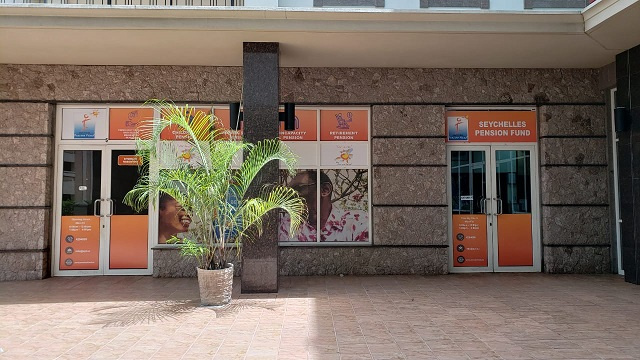 Seychelles Pension Fund acquires 20 percent stake in Cable and Wireless; opposition LDS raises red flags