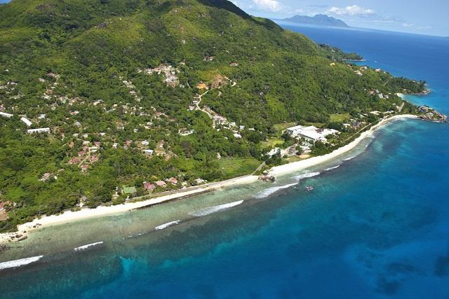 Seychelles' land compensation tribunal extends claim deadline to June