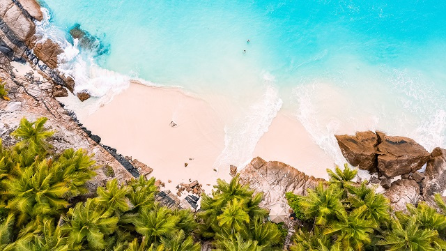 7 reasons why Seychelles should be your No. 1 destination in 2020