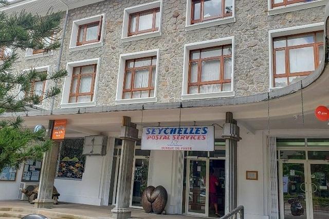 Les colis expédiés aux Seychelles depuis l'étranger entraîneront désormais des frais de traitement, selon un responsable