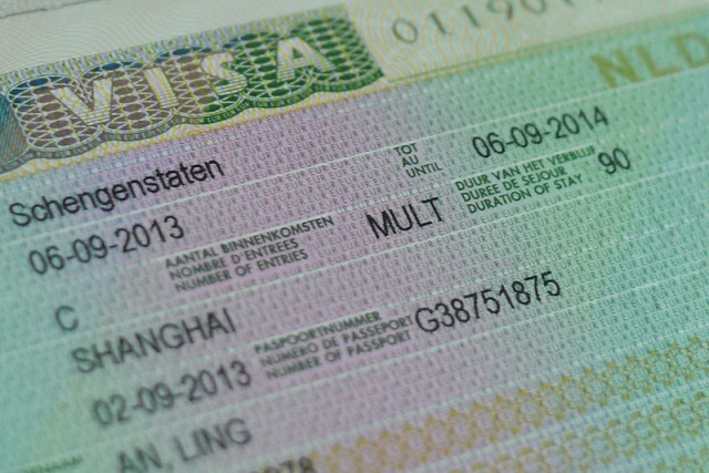 Seychellois travelling to Europe will pay $ 8 under new visa waiver programme