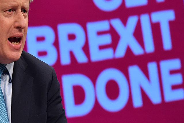 UE: la Commission et le Conseil signent l'accord de Brexit avant la ratification par le Parlement
