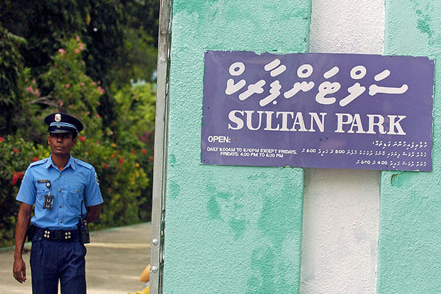Maldives: arrestation de jihadistes présumés après l'attaque d'étrangers