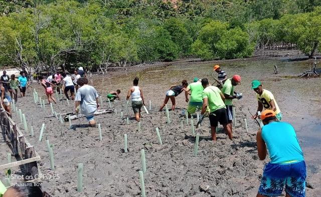 Les Seychelles partageront les progrès sur les objectifs de développement durable avec l'ONU en juillet