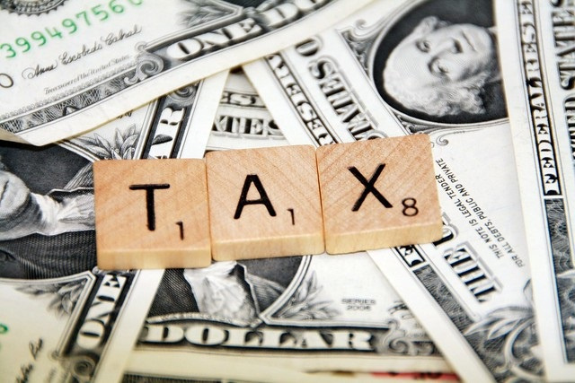 New reforms in Seychelles aim to align tax rates for businesses