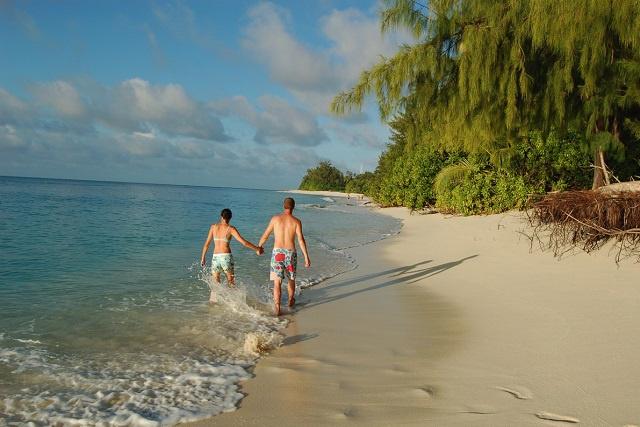 Seychelles et COVID-19: 2 300 réservations d'une valeur de 3,8 millions de dollars annulées dans le pays