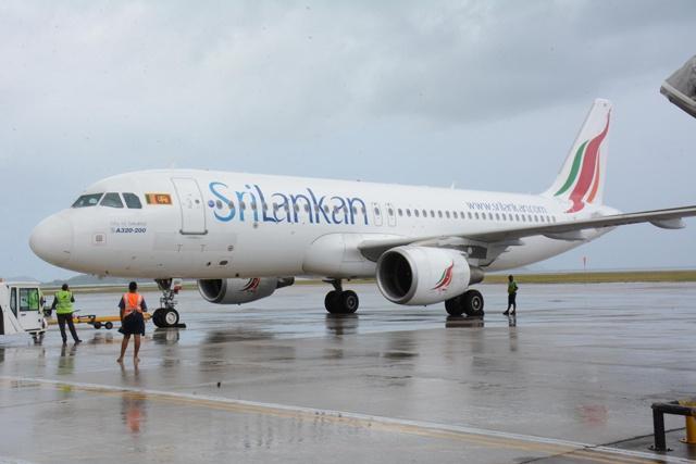 Seychelles et COVID-19: la fermeture des vols arrive, car presque tous les vols internationaux sont suspendus
