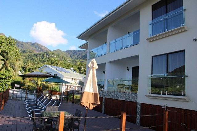 Seychelles et COVID-19: les établissements touristiques sont reconnaissants pour l'aide financière, mais des questions demeurent