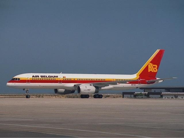 Les touristes russes bloqués aux Seychelles devraient repartir sur un vol charter