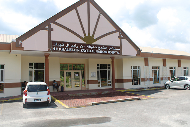 Seychelles' health authority defends COVID treatment after criticism from Dutch patients