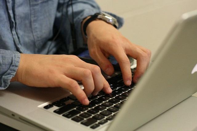 La plupart des étudiants seychellois de retour de Chine poursuivent leurs études en ligne