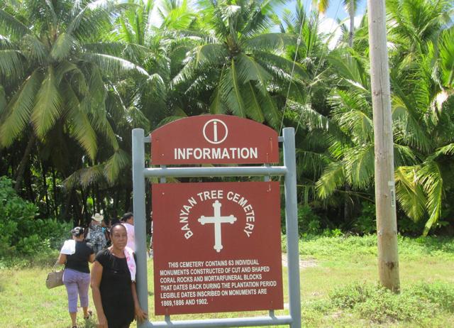 Royaume-Uni: le procès intenté par les habitants des îles Chagos aux Seychelles sera diffusé en direct