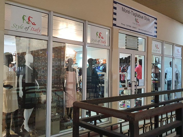 Small business owners in Seychelles share mixed reactions to government credit line