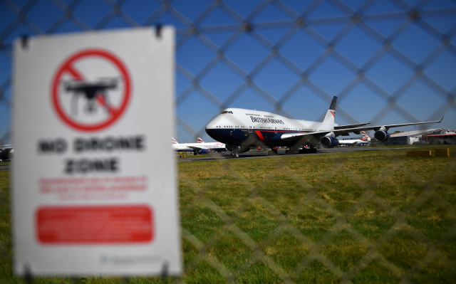 Russia says will observe Open Skies treaty after Trump withdrawal