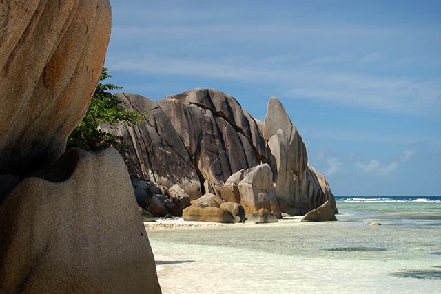 Les Seychelles se préparent à rouvrir graduellement son marché touristique.