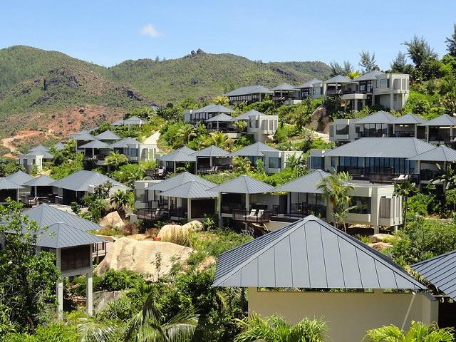 Lutte contre le COVID: les autorités seychelloises exigent un «certificat de tourisme» avant la réouverture des établissements