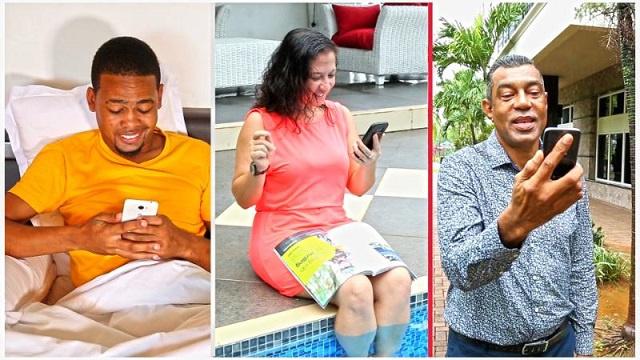 Payez ce que vous consommez, les Seychelles vont introduire la facturation téléphonique à la seconde