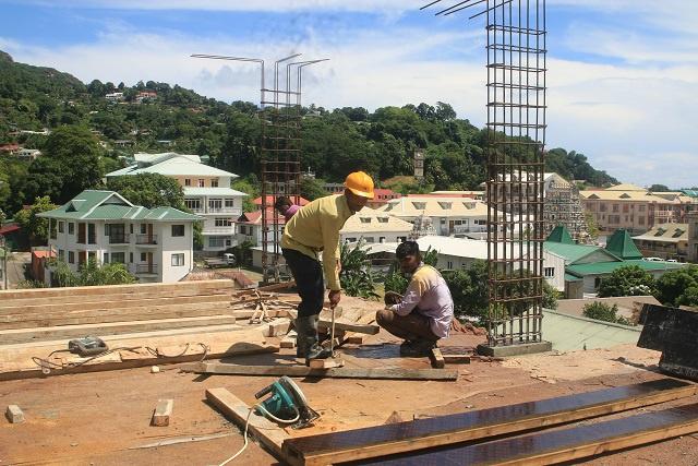 Les entreprises aux Seychelles qui souhaitent garder des travailleurs étrangers doivent informer le gouvernement