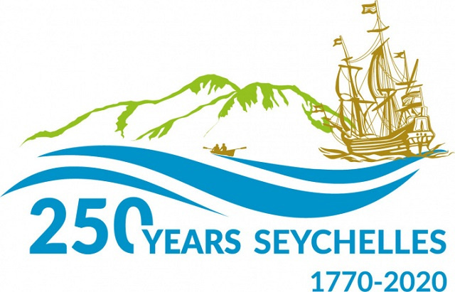 Deux nouveaux monuments seront dévoilés aux Seychelles pour célébrer le 250e anniversaire
