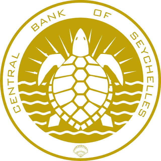 Seychelles' Central Bank cuts interest rate to 3 percent amidst COVID downturn