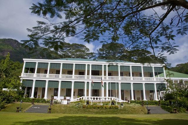 Les partis politiques des Seychelles ne sont pas désireux d'accepter l'appel du président pour un gouvernement d'unité nationale