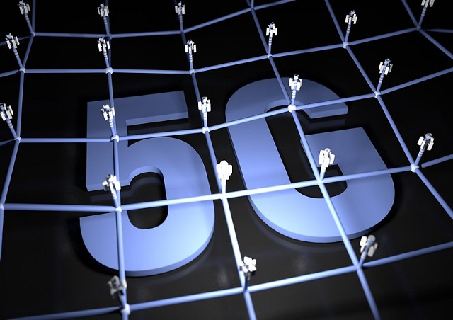 5G rollout in Seychelles met with mixed views on speed, price and health