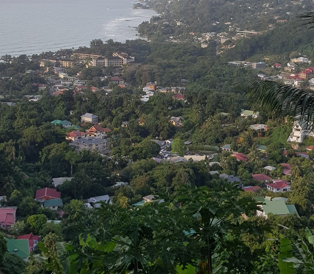 $2 million in new taxes to be collected this year from foreign owners of homes in Seychelles