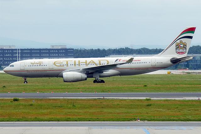 3 compagnies aériennes reprendront leurs vols vers les Seychelles après la réouverture du pays le 1er août