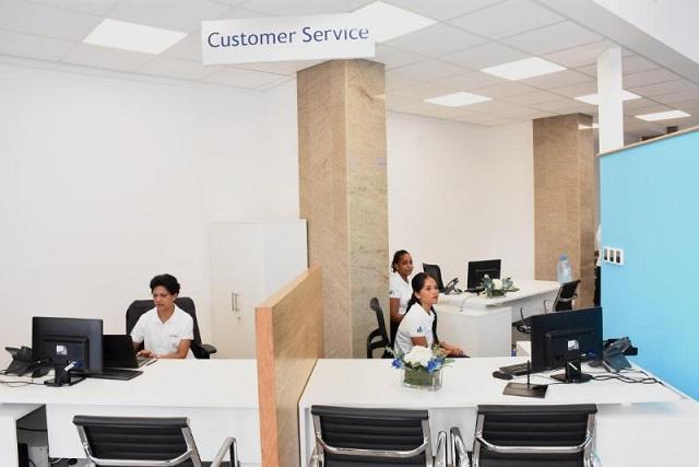 La State Bank of Mauritius fermera sa succursale aux Seychelles