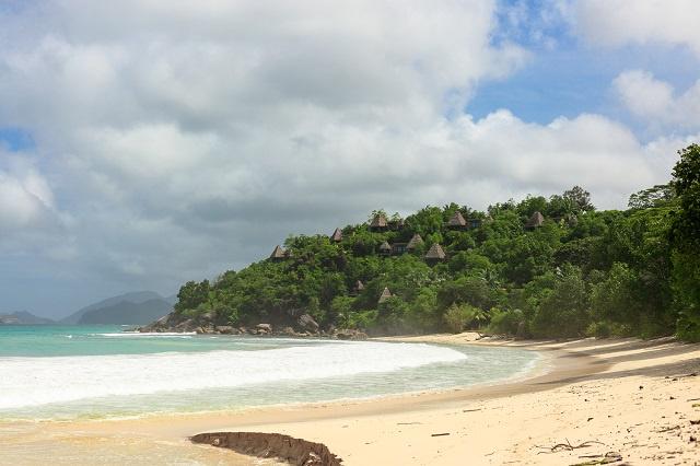 Luxury brand Anantara to manage Maia Villas, its first resort in Seychelles