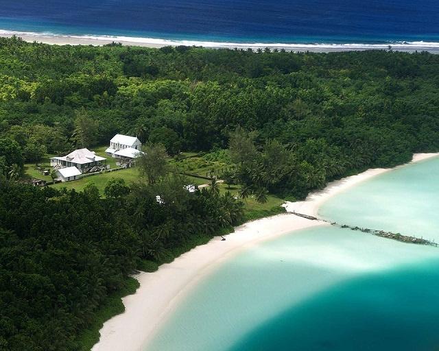 Nouveau revers pour les Chagossiens des Seychelles, le tribunal britannique rejette l'appel de réinstallation