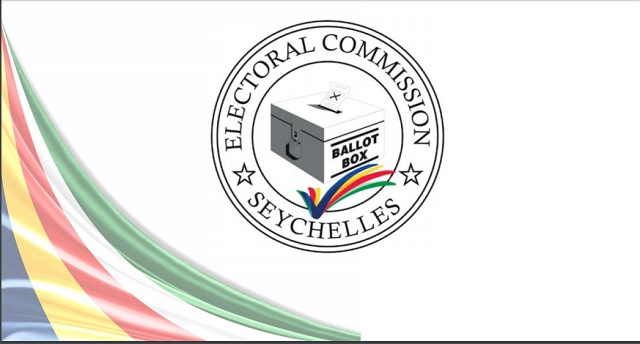 3 candidates -- Faure, Ramkalawan, St Ange -- qualify for October's presidential vote in Seychelles
