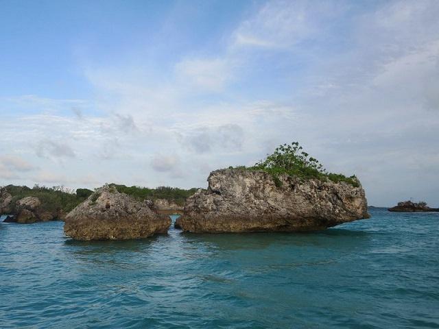 Les Seychelles ont maintenant un plan stratégique pour guider le développement marin