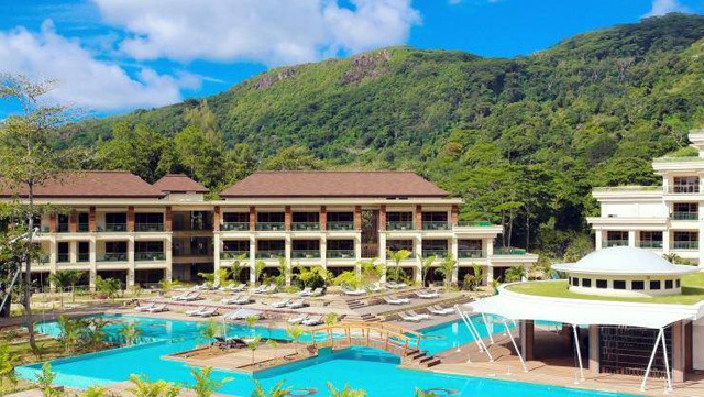 Next chapter in long-running Savoy Hotel court case to be heard Nov. 3 in Seychelles' Constitutional court