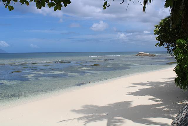 Le World Travel Awards récompense les Seychelles pour son tourisme durable.