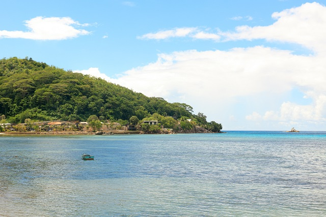 Opening in 2021, Mango House Seychelles to be Hilton's fourth property