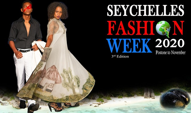 A simpler Seychelles Fashion Week will return to the catwalk amidst COVID-19